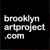 The Brooklyn Art Project